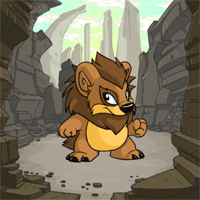 http://images.neopets.com/images/nf/yurble_flatrockquarrybg.png