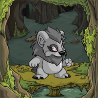 http://images.neopets.com/images/nf/yurble_funguscavebg.png