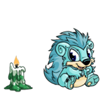 http://images.neopets.com/images/nf/yurble_meltedcandle.png