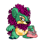 http://images.neopets.com/images/nf/yurble_pinkknitpurse.png