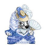 http://images.neopets.com/images/nf/yurble_regalladyoutfit.png
