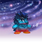 http://images.neopets.com/images/nf/yurble_skyfullstars.png