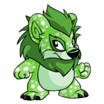http://images.neopets.com/images/nf/yurble_speckled_happy.png