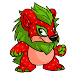 http://images.neopets.com/images/nf/yurble_strawberry_happy.png