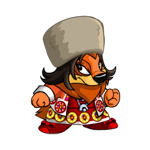 http://images.neopets.com/images/nf/yurble_warmoutfit.png