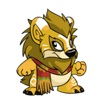 http://images.neopets.com/images/nf/yurble_woolenscarf.png