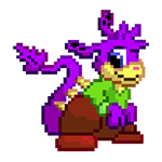 zafara_8-bit_happy.png
