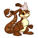 http://images.neopets.com/images/nf/zafara_chocolate_happy.png