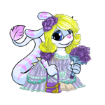 http://images.neopets.com/images/nf/zafara_fanflooutfit.png