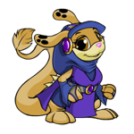 http://images.neopets.com/images/nf/zafara_gdayclothes.png
