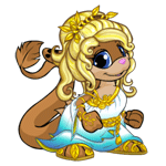 http://images.neopets.com/images/nf/zafara_gdayclothes10.png