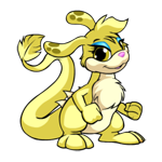 http://images.neopets.com/images/nf/zafara_newwaterfcoleyes.png