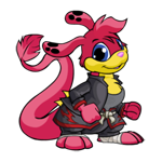http://images.neopets.com/images/nf/zafara_stylishoutfit.png