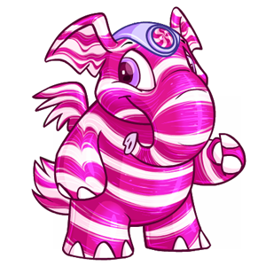 http://images.neopets.com/images/paintbrushpoll/elephant_candy.png