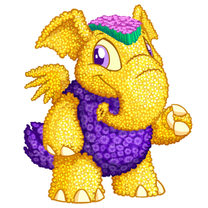 http://images.neopets.com/images/paintbrushpoll/elephant_floral.png