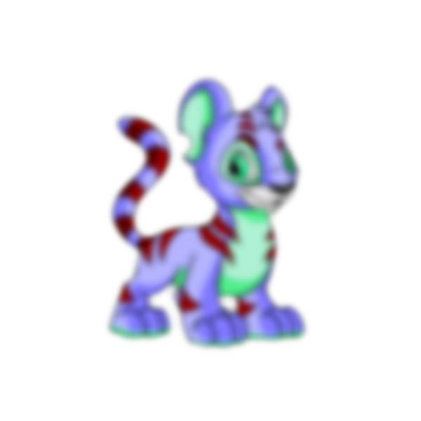http://images.neopets.com/images/pbpoll/y19april/blurry.png