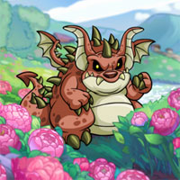 http://images.neopets.com/images/pinkflowerskeith.jpg
