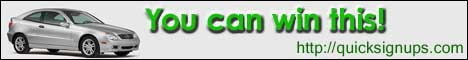 http://images.neopets.com/images/sponsor_banners/quicksignups.jpg