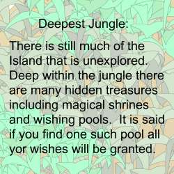 http://images.neopets.com/island/deepjungle.jpg
