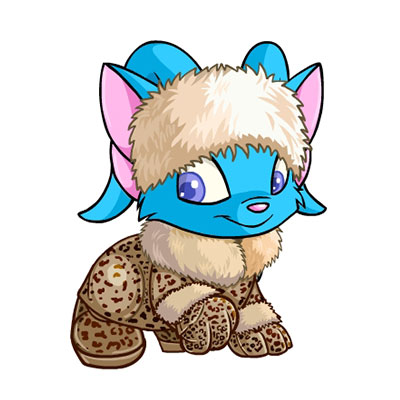 http://images.neopets.com/items/acara-outfit-fur.jpg