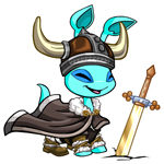 http://images.neopets.com/items/aisha-outfit-viking.jpg