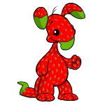 http://images.neopets.com/items/blumaroo-strawberry.png