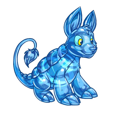 http://images.neopets.com/items/bori-marble.jpg
