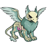 http://images.neopets.com/items/eyrie-transparent.jpg
