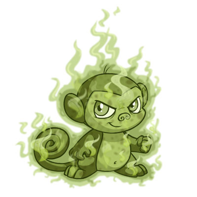 http://images.neopets.com/items/mynci-swamp-gas.jpg