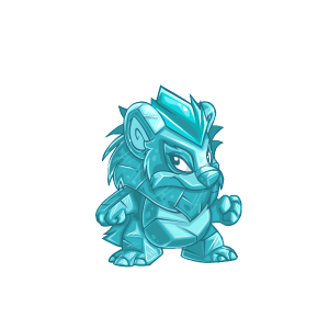 yurble-ice.png