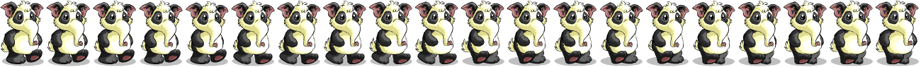 http://images.neopets.com/keyquest/game/assets/minigameImages/rd/spritesheets/PandaBlack.png