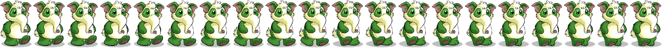 http://images.neopets.com/keyquest/game/assets/minigameImages/rd/spritesheets/PandaGreen.png