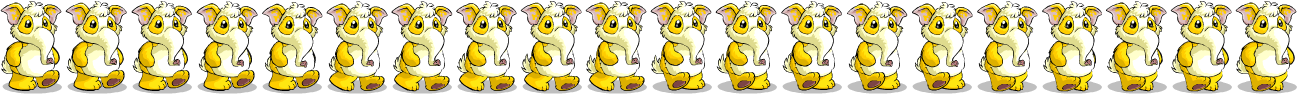 http://images.neopets.com/keyquest/game/assets/minigameImages/rd/spritesheets/PandaYellow.png