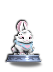 http://images.neopets.com/keyquest/tokens/8up/cybunny_striped.png