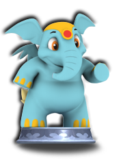 http://images.neopets.com/keyquest/tokens/8up/elephante_blue.png