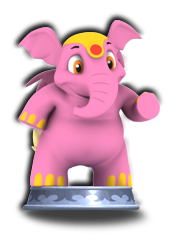 http://images.neopets.com/keyquest/tokens/8up/elephante_pink.png