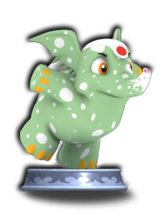 http://images.neopets.com/keyquest/tokens/8up/elephante_speckled.png