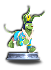 http://images.neopets.com/keyquest/tokens/8up/gelert_royalboy.png