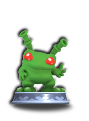 http://images.neopets.com/keyquest/tokens/8up/grundo_green.png