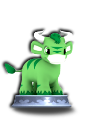 http://images.neopets.com/keyquest/tokens/8up/kau_green.png