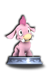 http://images.neopets.com/keyquest/tokens/8up/moehog_pink.png