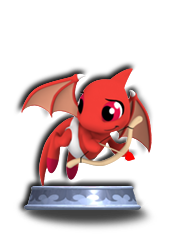 http://images.neopets.com/keyquest/tokens/8up/shoyru-cupid_red.png