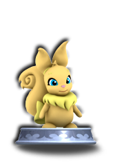 http://images.neopets.com/keyquest/tokens/8up/usul_yellow.png