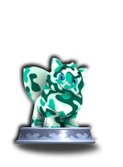 http://images.neopets.com/keyquest/tokens/8up/wocky_camouflage.png