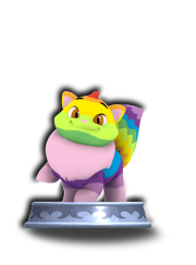 http://images.neopets.com/keyquest/tokens/8up/wocky_rainbow.png