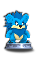 http://images.neopets.com/keyquest/tokens/8up/yurble_blue.png