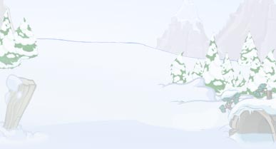 http://images.neopets.com/keyquest/winter/redeem-background.jpg