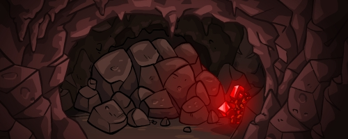 http://images.neopets.com/magma/darkcave/moltite.jpg