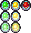 http://images.neopets.com/magma/portal/buttons/level_wv47eufy.png