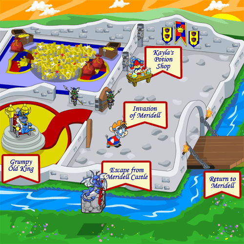 http://images.neopets.com/maps/medieval/meridellcastle_2004_08_u13.png